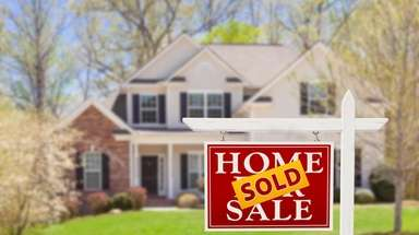 Home prices on Long Island rose in December
