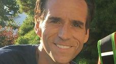 Wellness entrepreneur Seth Luker, of Merrick, died Dec.