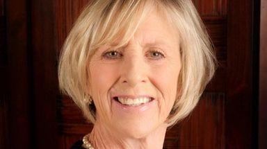 Judge Elizabeth Fox-McDonough has been named the new