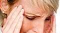 Treating migraines might reduce stroke risk, researchers suggest