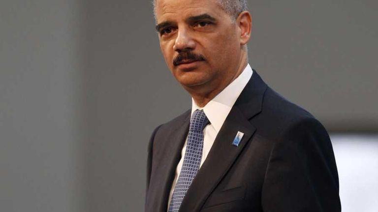 Feds arrest dozens in NY-N J  mob takedown | Newsday