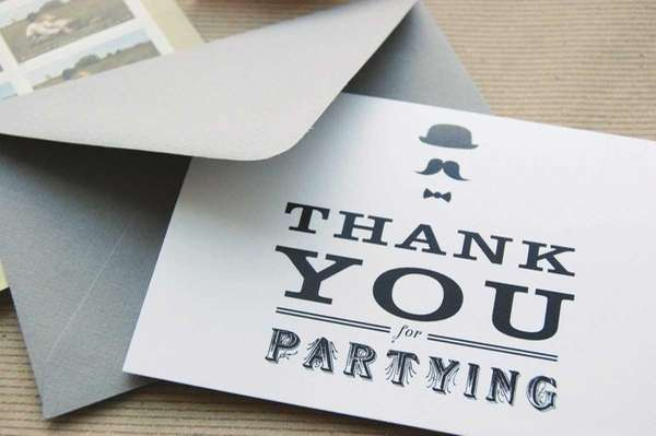 Thank You For Wedding Gift But Didnot Attend : wedding. Write your Thank You notes. Not optional. Its easier if you ...