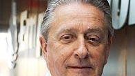 Douglas Manditch