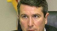 Brookhaven Town Supervisor Mark Lesko