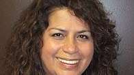 Berta A. Cevallos has joined the staff at