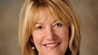 Valerie Van Cleef has been named manager of