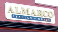 Almarco at 13 Wall St. in Huntington has