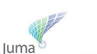 Juma logo