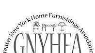Furniture group logo