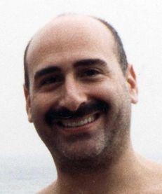 Andrew Abate
