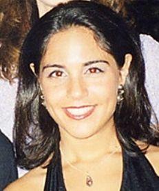 Joanne Ahladiotis