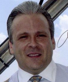 Joseph Amatuccio