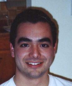 Joseph Anchundia