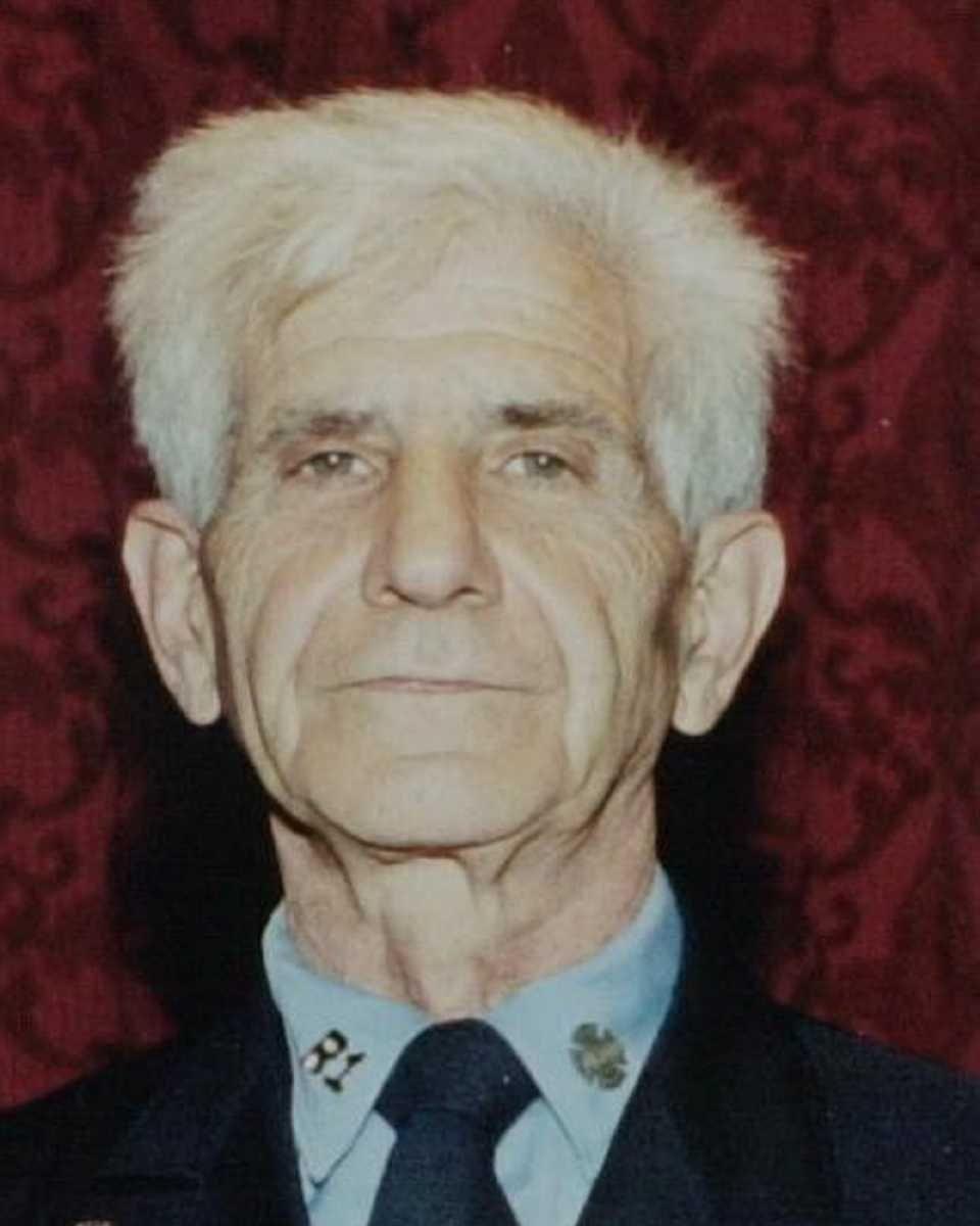 Joseph John Angelini Sr., 63, of Lindenhurst, was