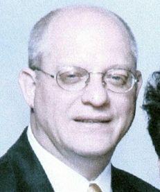 Alvin Bergsohn