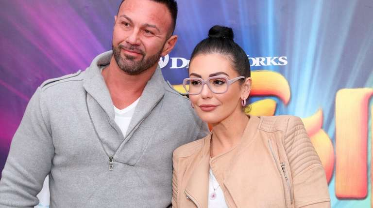 eea59875fd JWoww  accuses estranged husband of physical and emotional abuse ...