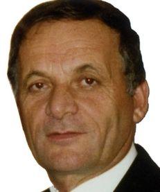 Roko Camaj