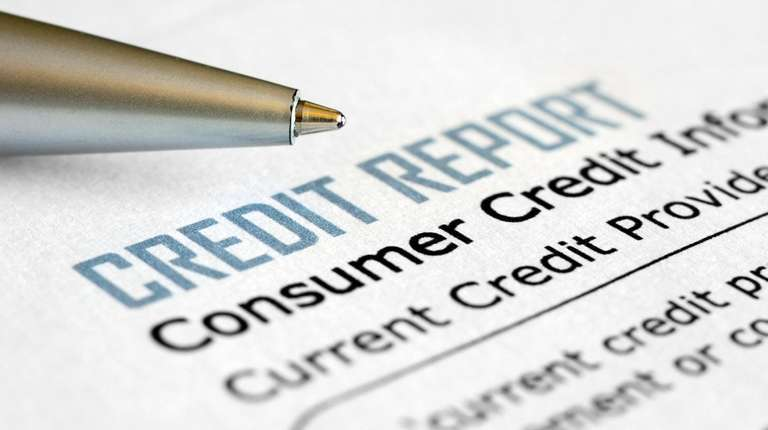 Freezing and unfreezing your credit report is now