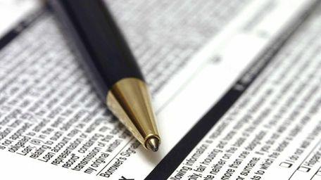 Loan, Mortgage Document, Application Form, lender, Finance, Applying,