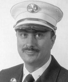 John Crisci