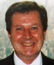 Richard Fitzsimons
