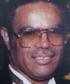Winston Grant