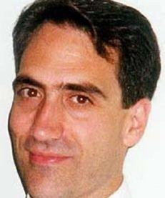 Steven Giorgetti