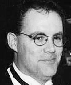 Timothy Haviland