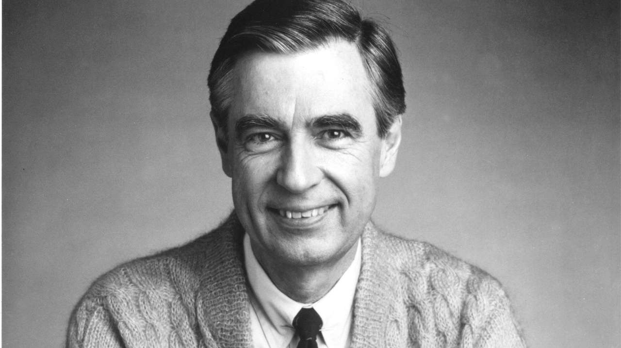 Checking Back In With Mr Rogers A Reminder How Unneighborly America Has Become Newsday