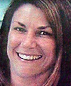 Jill Metzler