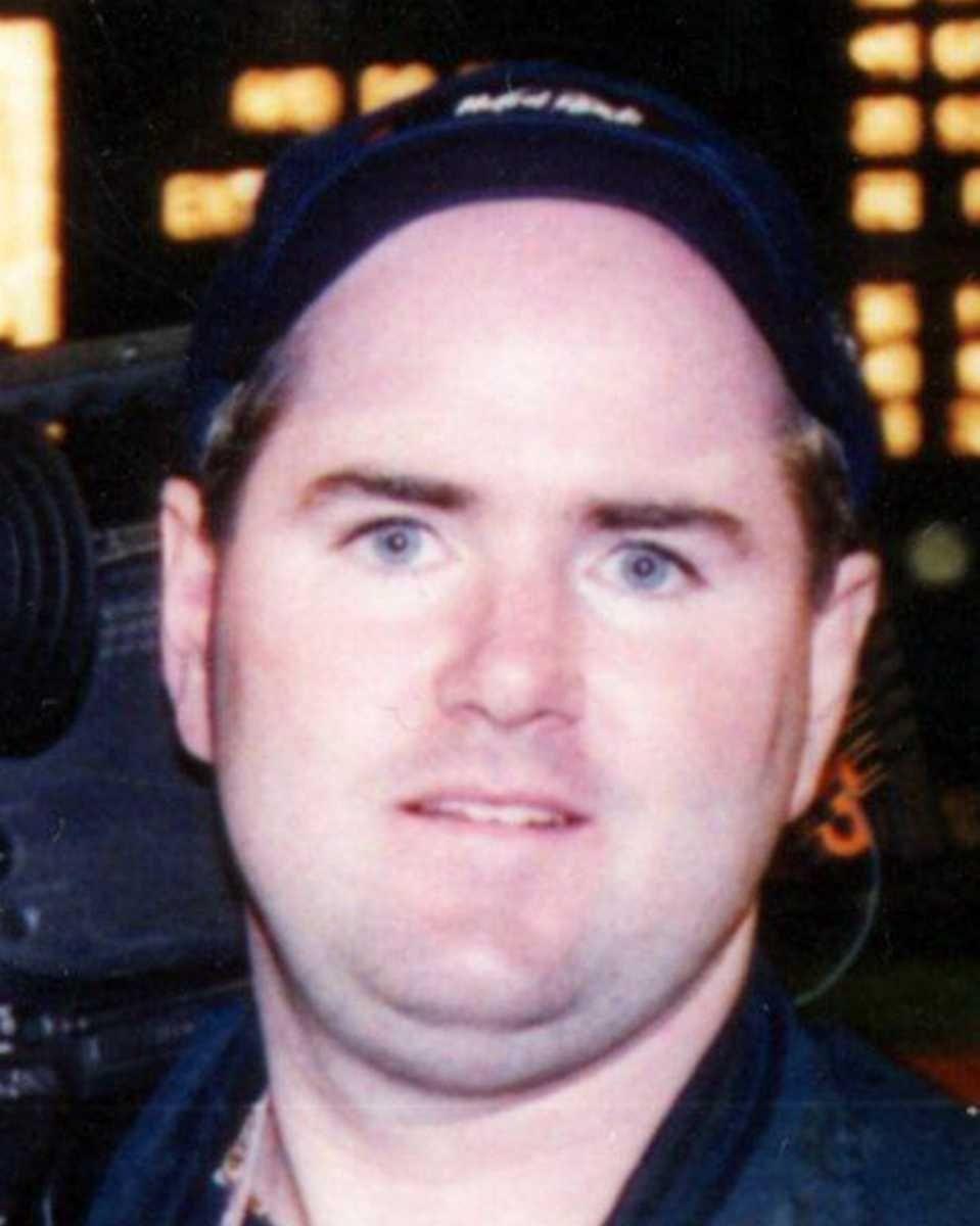 Glen Kerrin Pettit, 30, of Oakdale, was a