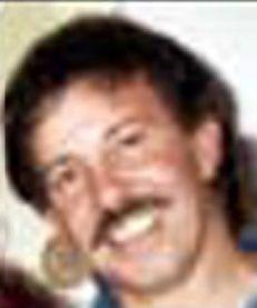 Horace Passananti