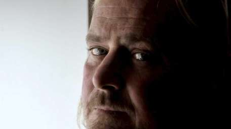 John C. Devlin, 49, of Brightwaters, native of