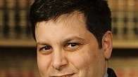 Michael J. Stacchini
