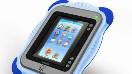 VTech InnoPad