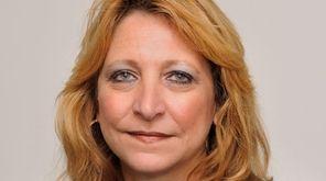 Former Suffolk District Court Judge Janine Barbera-Dalli has