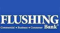 Flushing Financial logo
