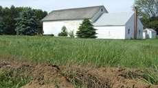 Charnews Farm, Southold