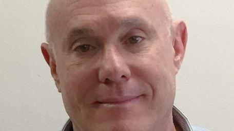 Brad Jacobs, of Westbury, has pleaded guilty to
