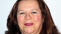 Gretta Johnson-Sally. (February 2011)