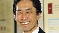 Naoki Okamura
