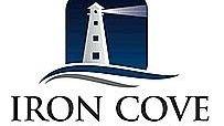 Iron Cove