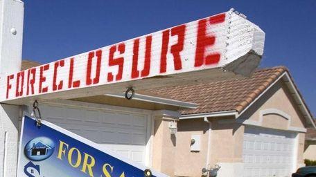 Investors drove the home sales market up 3.7