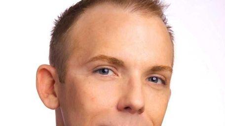Dior�s regional makeup artist, Joseph Johnson, is at