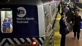MTA's stewardship