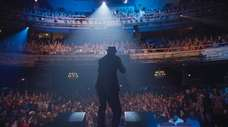 The Tribeca Film Festival will open its 18th
