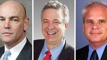 Christopher J. Kutner, Joseph L. Ortego and Dennis