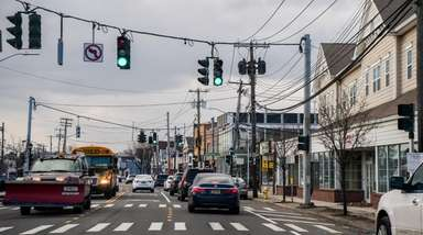 Smithtown is seeking input from residents on how