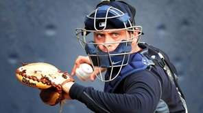 Yankees catcher Francisco Cervelli will miss 4-6 weeks