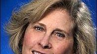 Carol Kessler